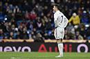 国王杯-马塞洛破门C罗无表现 皇马主场1-2两连败