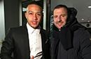 曼联最差7号离队!里昂确认德佩抵达法国签约在即