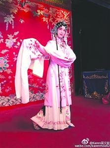 卫视春晚本周开始发力 传统文化主打明星跨界炫技