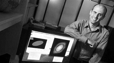 科学家开发机器学习软件 用于探索外星生命