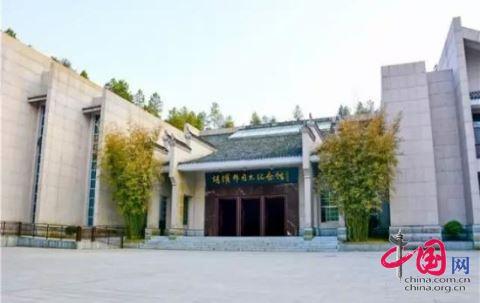 湖南新增6个革命故居旧址纪念馆进入全国红色旅游经典景区名录