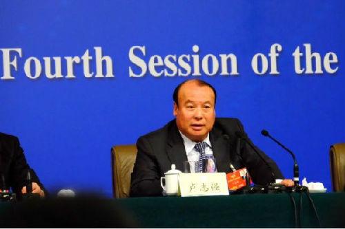 美媒:中国泛海牵头财团拟收购IDG 交易接近达成