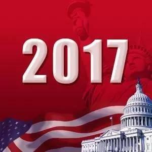 【@所有人】移民界最重榜竟落在广州,2017最新美国报告get√