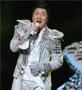 刘欢孙楠演绎一首《国际歌》经典绝伦,全场爆了!丨推广