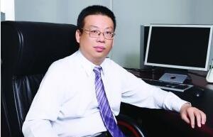 原银华基金经理郭建兴卷入捕鼠风暴 遭市场禁入5年