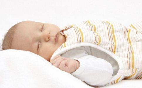 孕妈太瘦宝宝就容易患上先心病?
