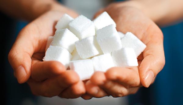 医生说 | 纪立农:糖尿病人何时该用胰岛素治疗?