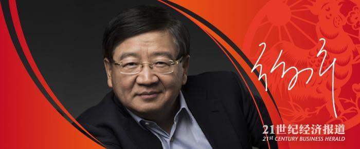 徐小平给创业者的亲笔信:专注、股权、品德