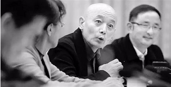"""杭钢自主创业员工黄敏成""""网红"""""""