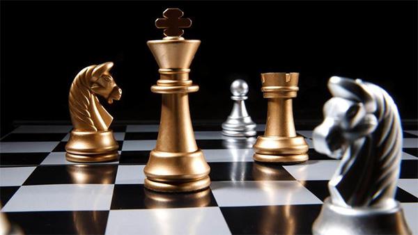 创业公司牵手巨头 谈判桌两边的视角有何不同