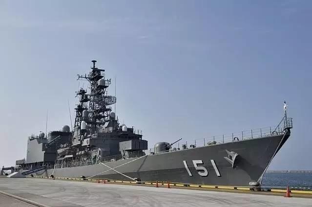 两名日本海上自卫队员训练中自杀,谁的错?