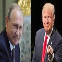 普京、特朗普都要加强核能力,中国绝不能闲着!
