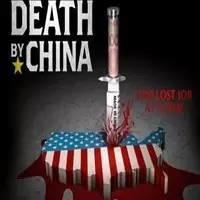 """特朗普让""""精神伴侣""""管贸易,中美要干经济仗?"""