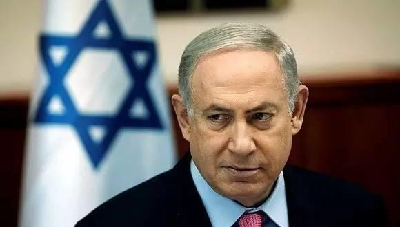 不高兴!以色列暂时限制与12国外交工作关系,包括中国