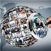 环球舆情调查:我们这样看世界!你呢?