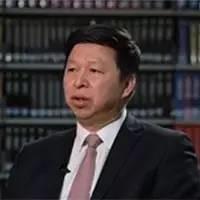 【聚焦】中共如何为世界提供政治引领?中联部部长宋涛这样说