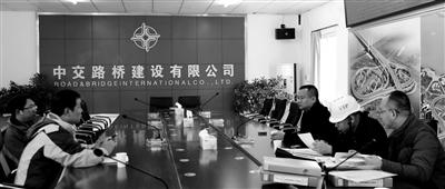 万州:质量创新引领 三峡库区经济中心城市建设