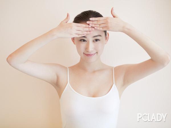 面部松弛的原因是什么?面部松弛怎么办?