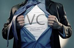 IPO常态下的创投机构:行业迎利好 退出收益料分化