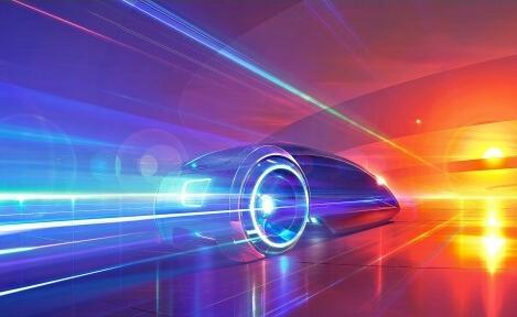 腾讯联手富士康投资116亿南京建智能电动车厂