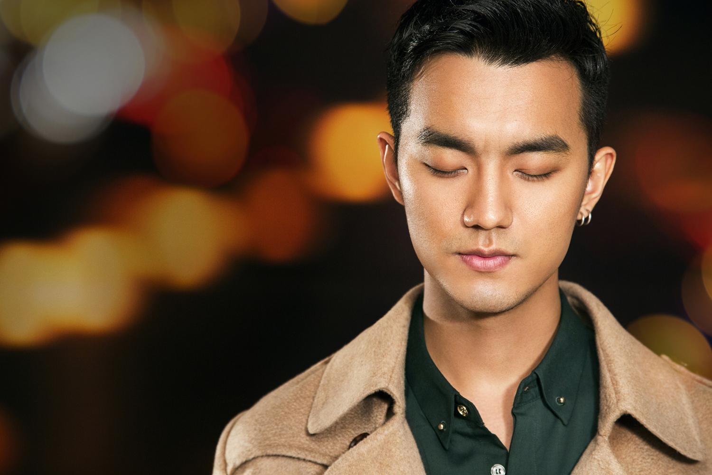 于湉《灯海》MV暖心上线 唱给歌迷的温柔情话