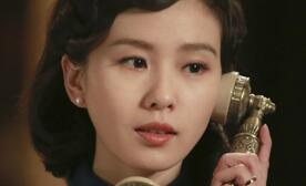 刘诗诗国民老婆发型