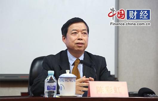 建行董秘陈彩虹:债转股框架协议金额已超1600亿元