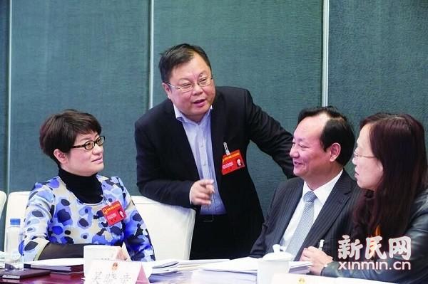 上海两会|两会影话:以房养老是否可行?
