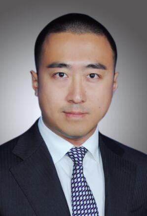 戴德梁行占据市场先发优势 组建全新融资业务顾问团队