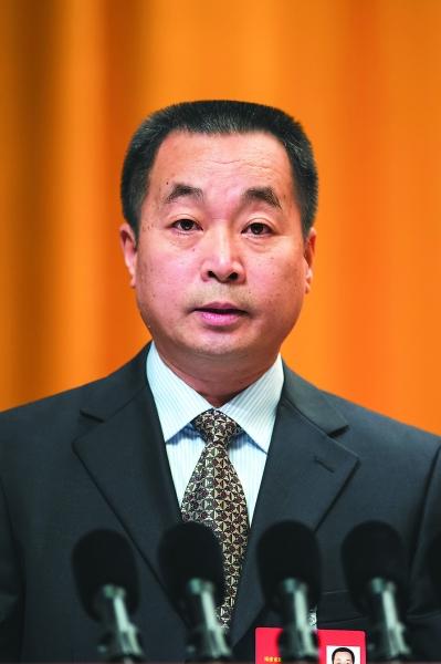 廖明宏委员:完善海峡两岸青年创业基地建设 促进两岸融合发展