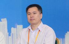 乐汇电商邓学良辞去总经理职务 曾任汇源集团副总裁