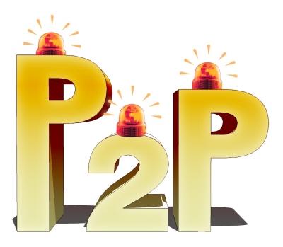 """钱多多:P2P网贷""""二八格局""""初显,大平台或迎来迅猛扩张!"""