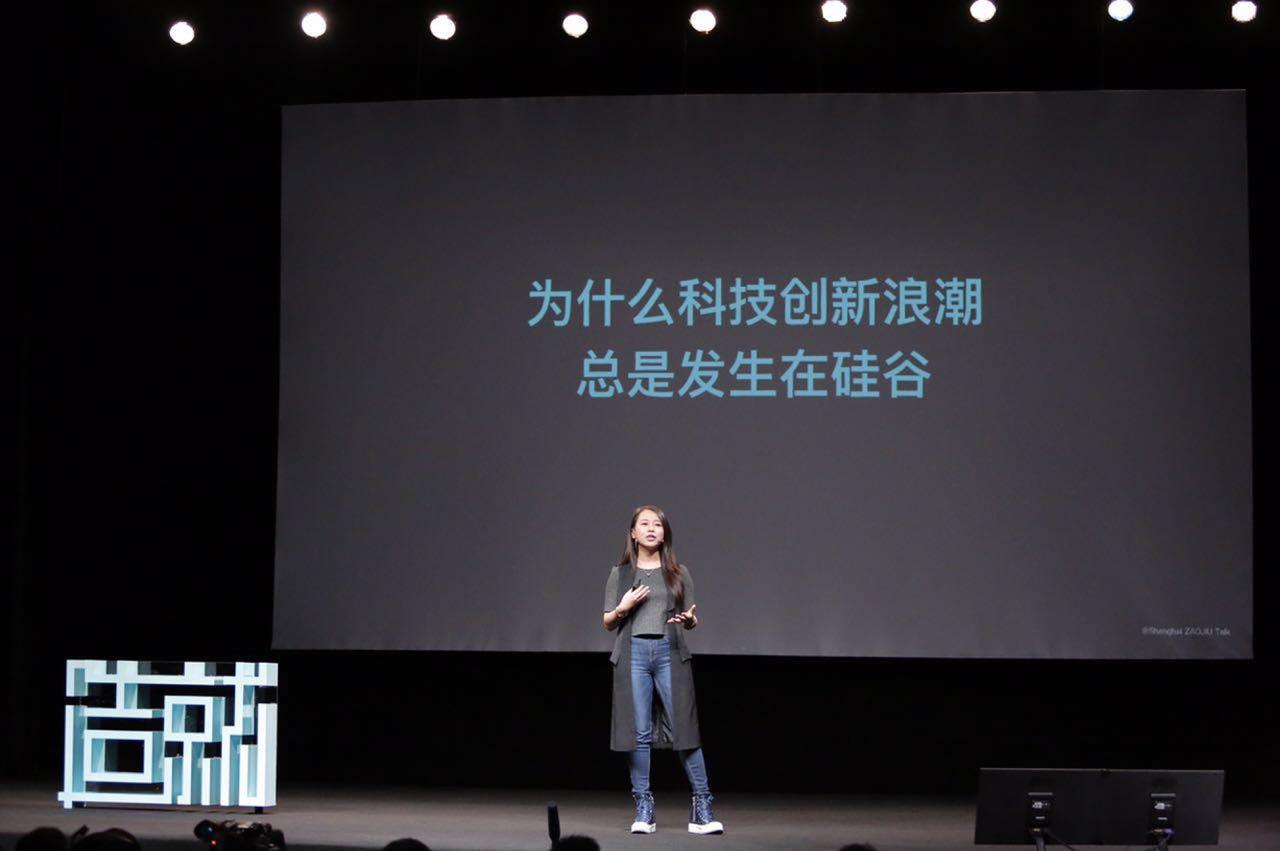 褒贬不一的VR:硅谷投资者指基础技术尚未解决