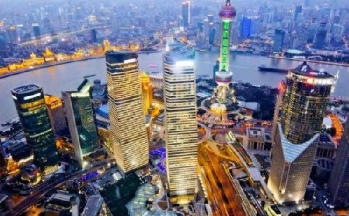 标普称中国银行业虽有债务风险但尚无全面危机