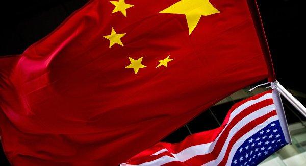 俄专家:俄美关系乐观期或将结束 俄绝不加入美牵制中国的政策 - 办公室主任 - 办公室主任的博客