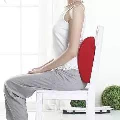 一条热毛巾相当于半个老中医,让你活得更健康 - wanggao339 - wanggao339 的博客