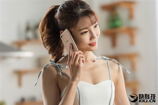 HTC压力山大:华硕5月发布全新ZenFone 4