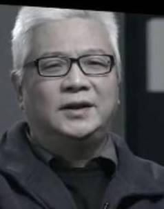 中纪委四室原主任魏健一审被判15年