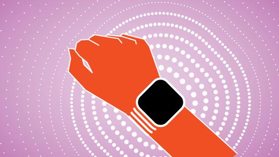 可穿戴市场渐行渐缓 你还在戴智能手表吗?