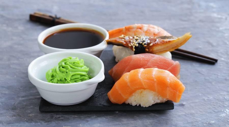 这9种看起来健康的食物,也许没那么健康
