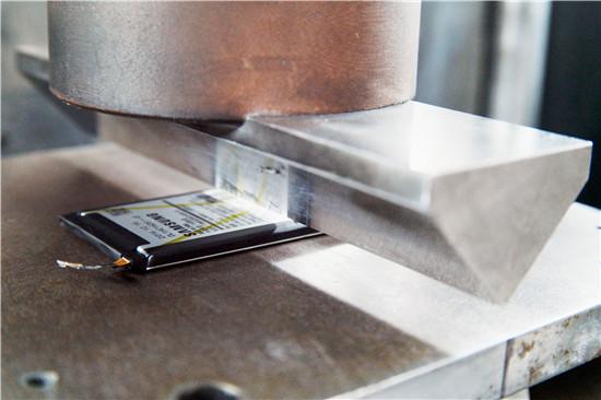 三星Note 7燃损原因确定 对手机行业影响深远