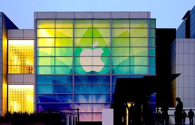 外媒称手机中让用户最满意的是苹果?
