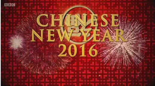 """BBC""""良心""""还原《中国春节》:看完怎能不回家!"""