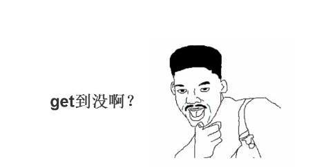 """2017营销榜样丨汇源咬准情怀牌,""""年夜饭""""也能出爆款"""