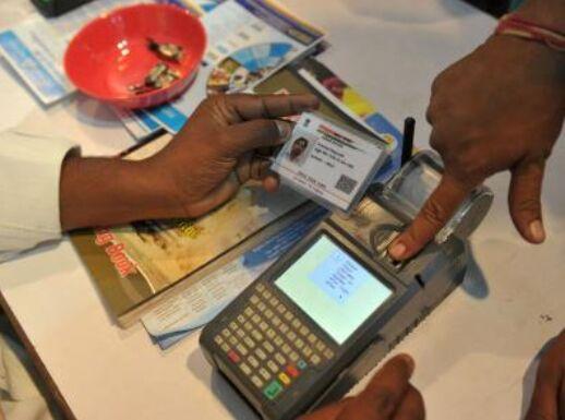 印度针对农村地区推出新型电子支付手段