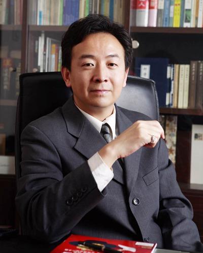 500彩票网宣布董事会变动 紫光集团齐联先生任董事长