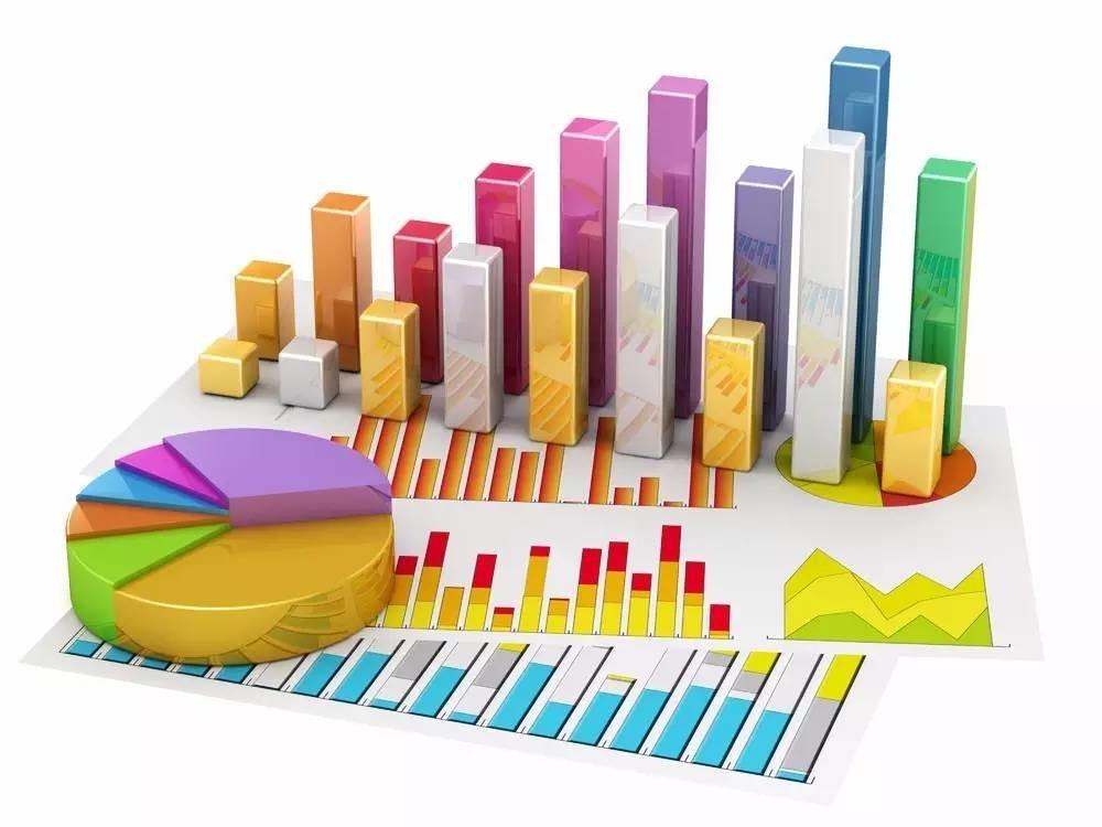 2016年财政收支情况