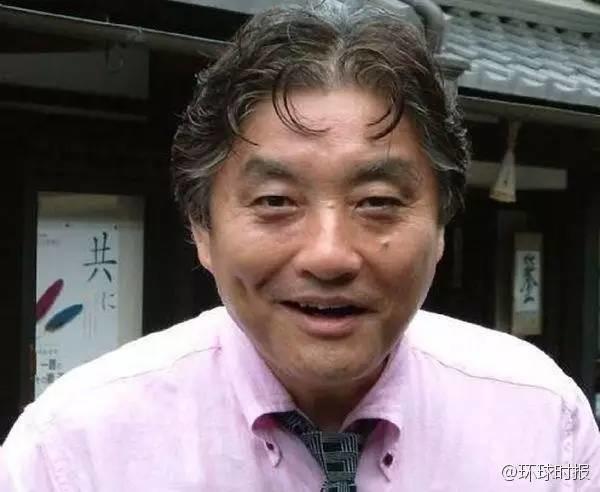 2012年2月20日,日本名古屋市市长河村隆之会见友好姐妹城市南京市