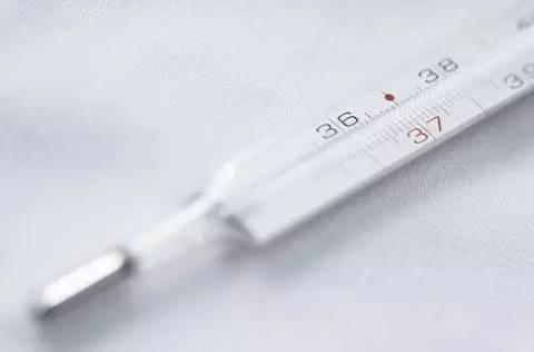 为什么人的体温总是在37℃左右?生活中的这些温度,你需要记住