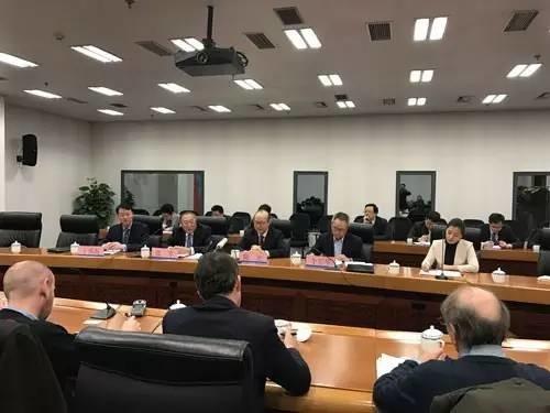 英媒大消息:中国外交官称,北京无意领导世界,但如果…… - wanggao339 - wanggao339 的博客